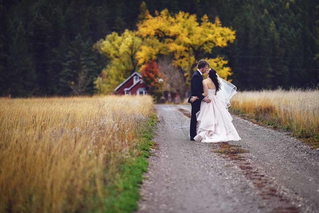Cranbrook Wedding | Destination Wedding Photographer | SLIVER Photography