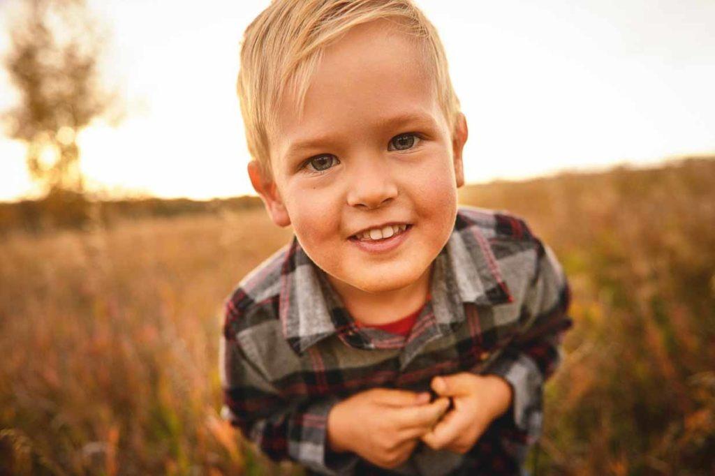 Hi   Calgary Family Photographer   SLIVER Photography