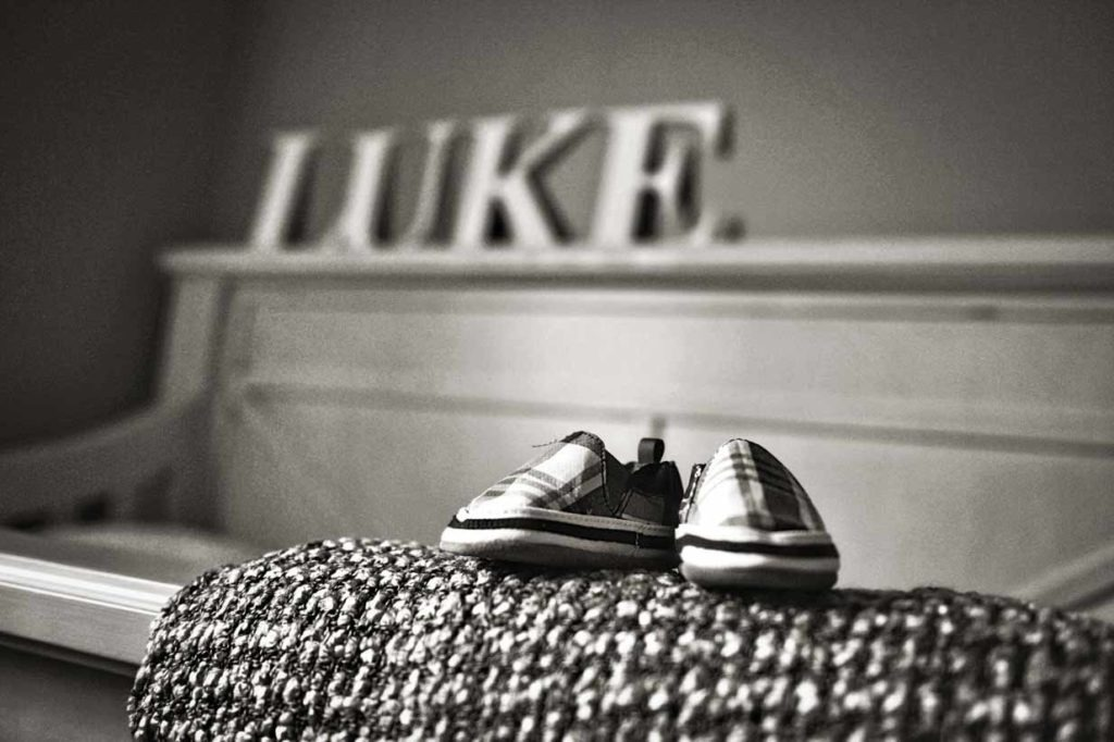 Luke expecting | Calgary Maternity Photographer | SLIVER Photography