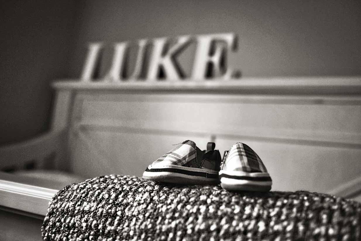 Luke expecting | Calgary Maternity Photographer | SLIVER Photography