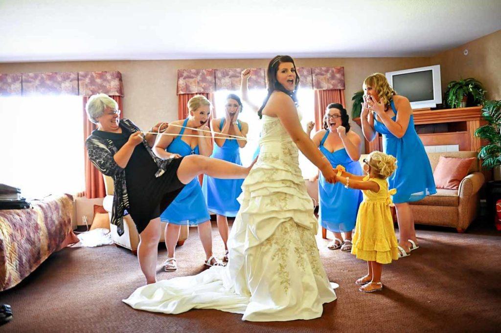 Stettler Wedding | Destination Wedding Photographer | SLIVER Photography