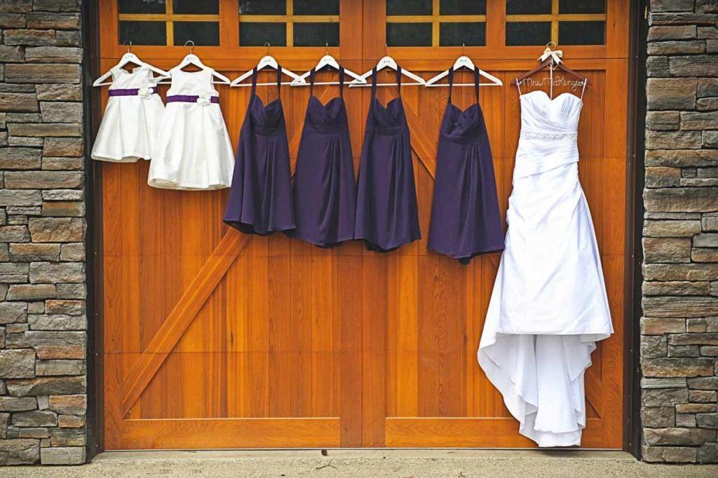 Dresses   Destination Wedding Photographer   SLIVER Photography