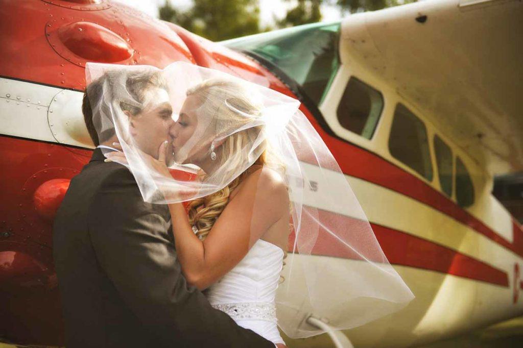 Mable Lake wedding | Destination Wedding Photographer | SLIVER Photography