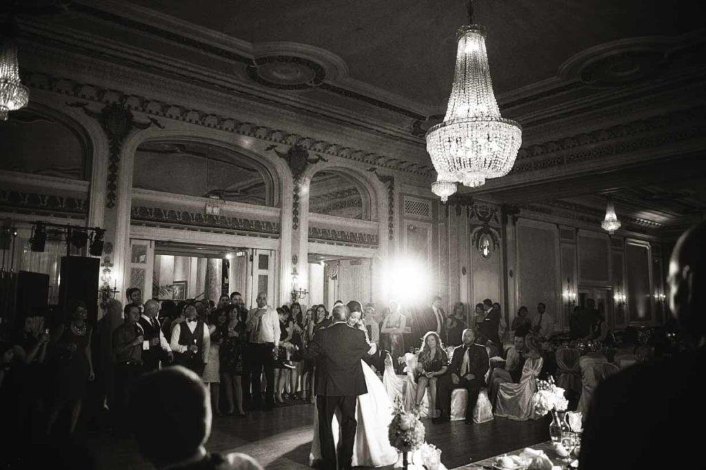 Palliser Wedding   Destination Wedding Photographer   SLIVER Photography
