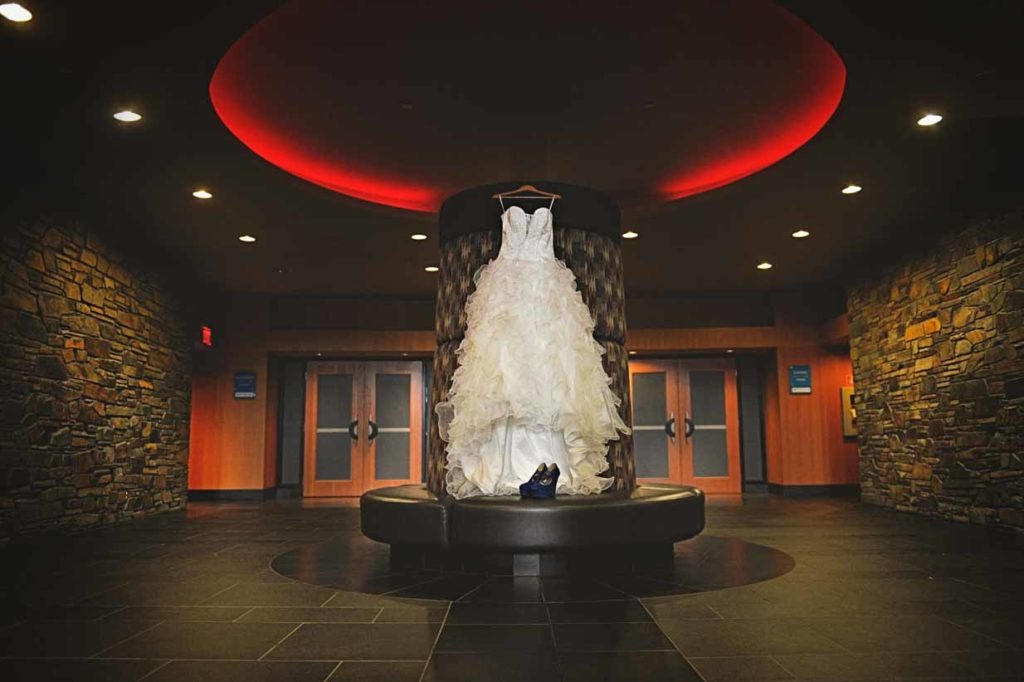 Wedding Dress | Destination Wedding Photographer | SLIVER Photography
