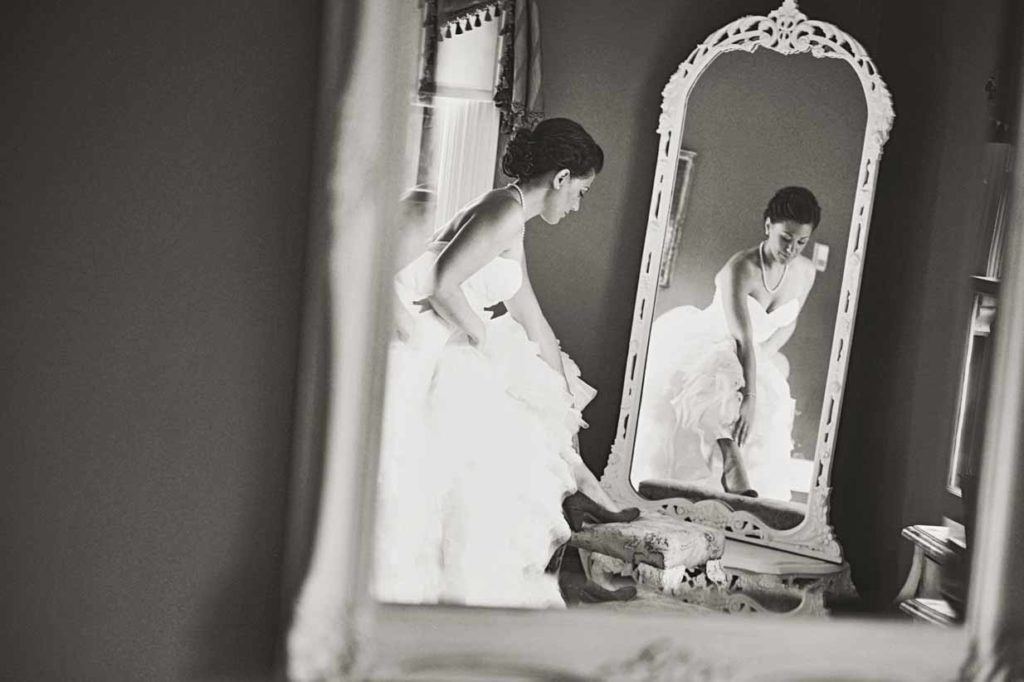 The Details | Destination Wedding Photographer | SLIVER Photography