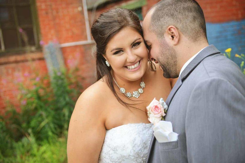 All smiles   Destination Wedding Photographer   SLIVER Photography