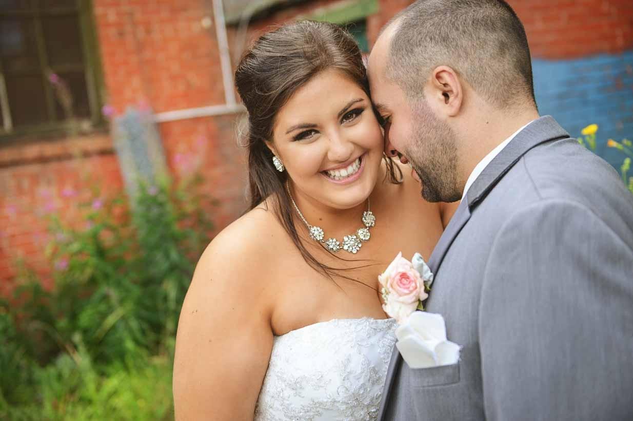 All smiles | Destination Wedding Photographer | SLIVER Photography
