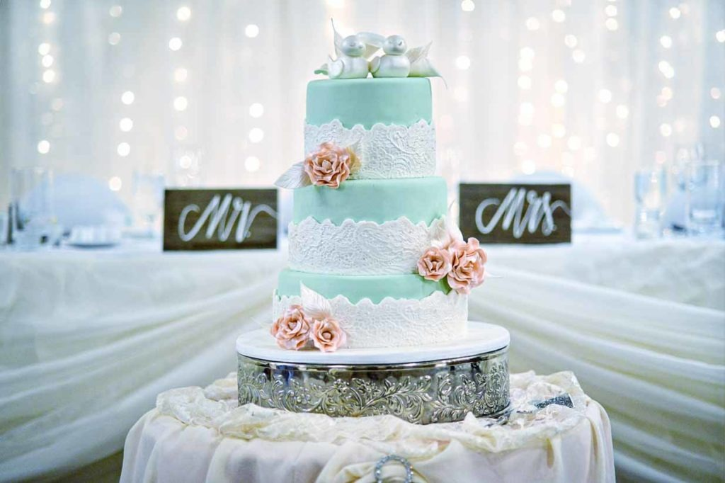 Mr & Mrs | Destination Wedding Photographer | SLIVER Photography