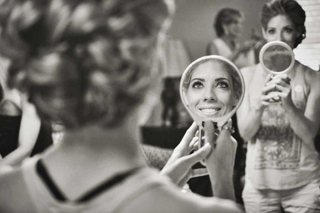 Bride to be | Destination Wedding Photographer | SLIVER Photography