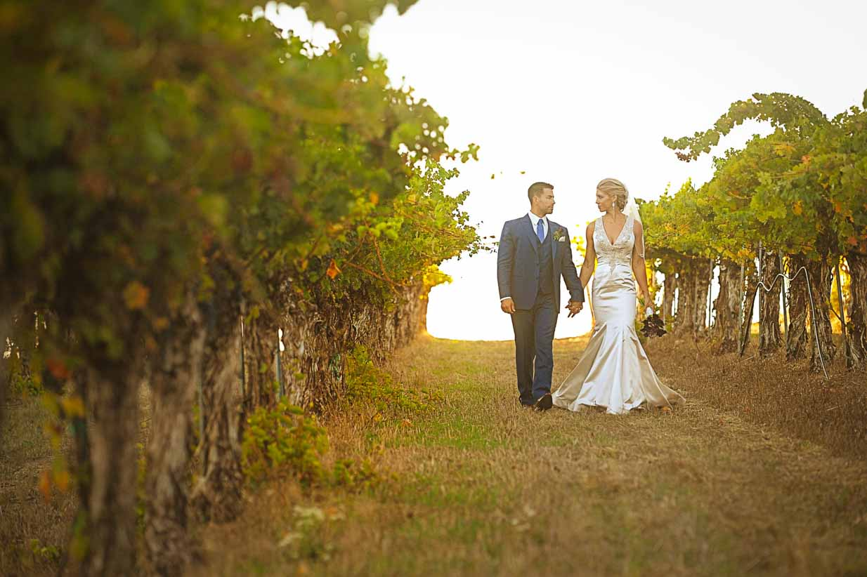 Wine country | Destination Wedding Photographer | SLIVER Photography
