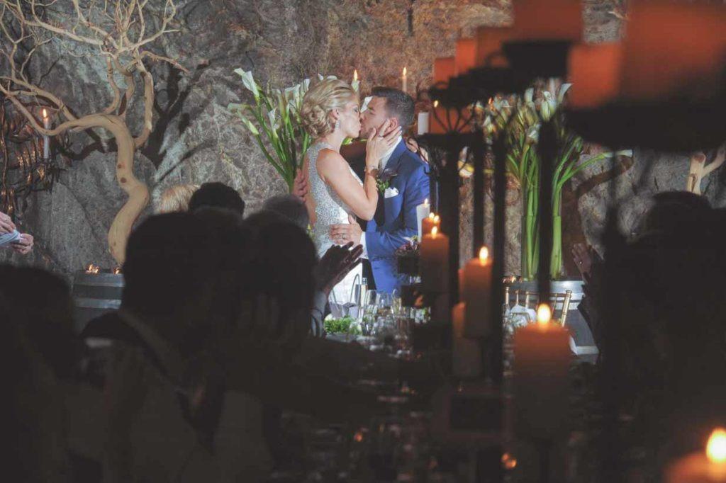 Hans Fahden Winery California   Destination Wedding Photographer   SLIVER Photography