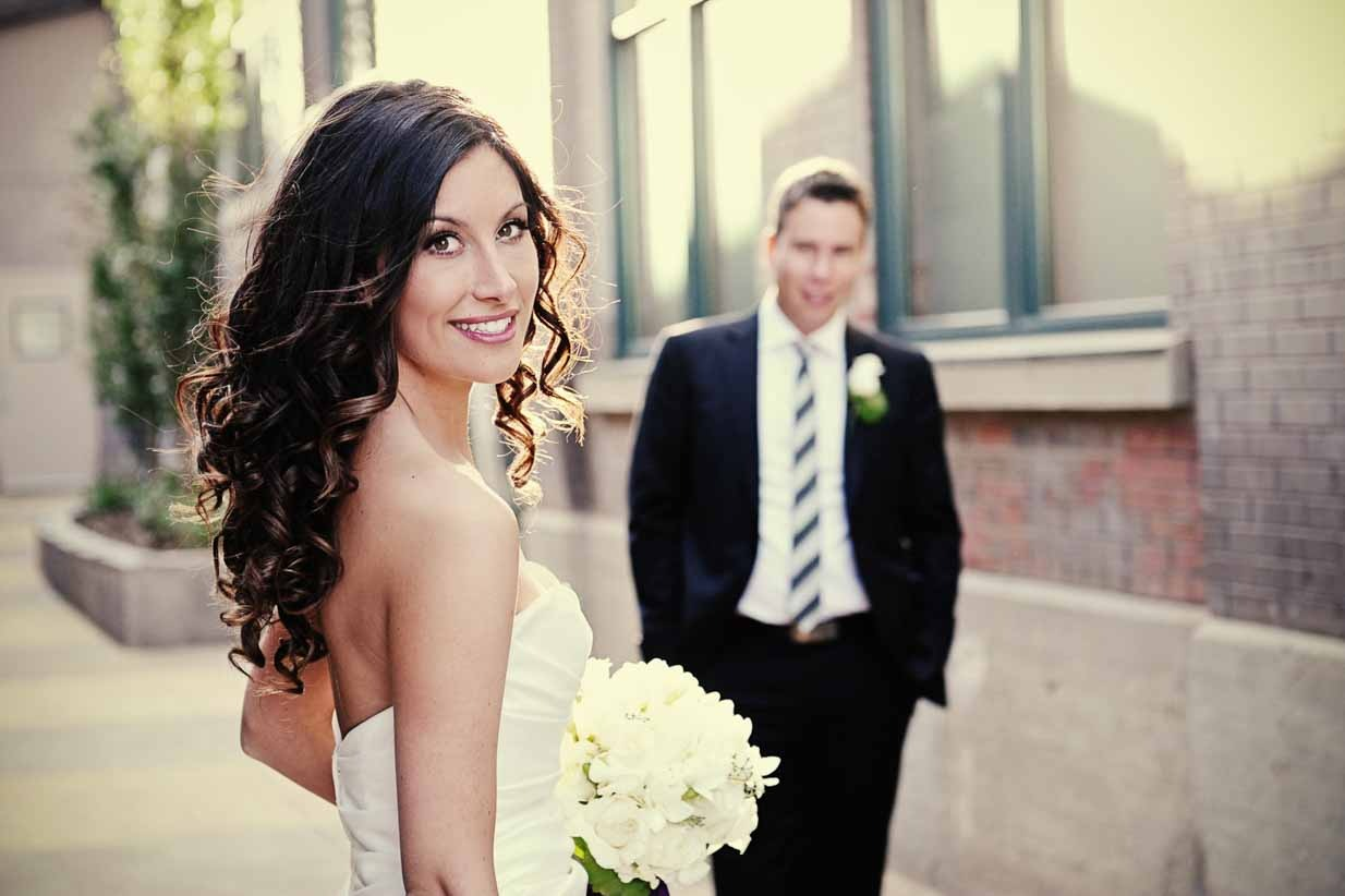 Bride and Groom | Destination Wedding Photographer | SLIVER Photography