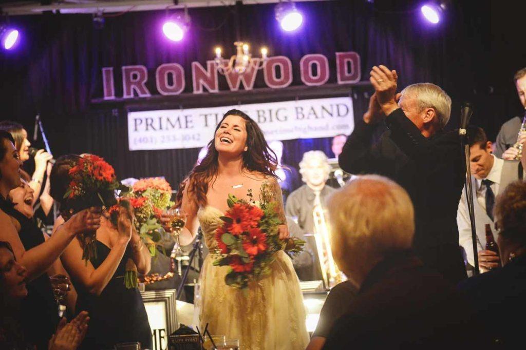 Ironwood Bride   Destination Wedding Photographer   SLIVER Photography