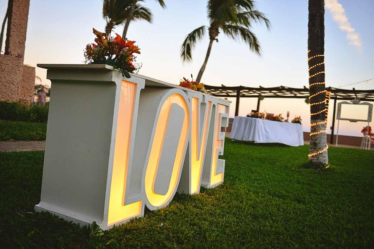 LOVE Mexico | Destination Wedding Photographer | SLIVER Photography