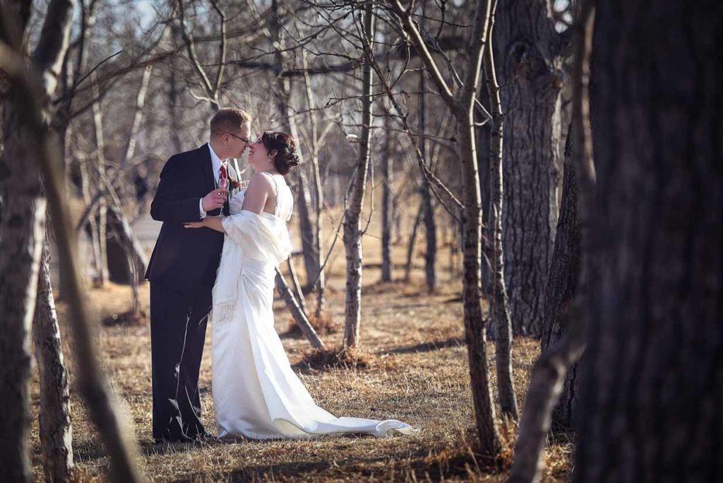 Fall Wedding | Destination Wedding Photographer | SLIVER Photography