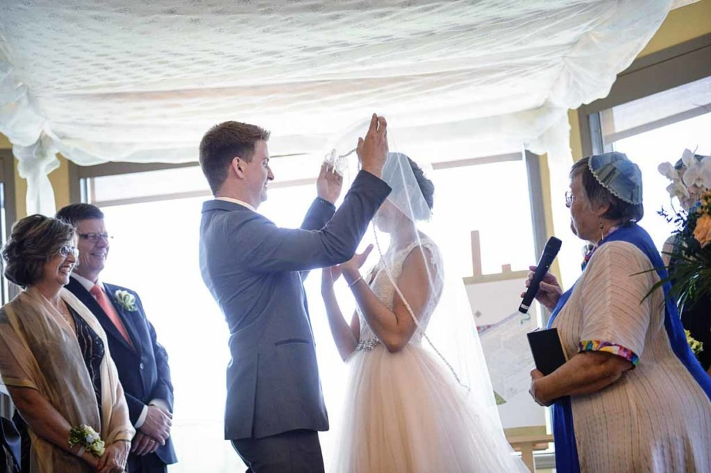 l'chiam   Destination Wedding Photographer   SLIVER Photography
