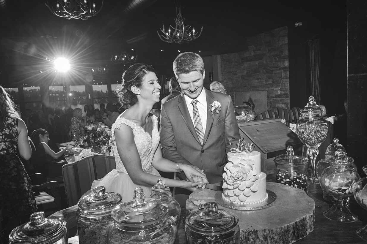 Jewish wedding | Destination Wedding Photographer | SLIVER Photography