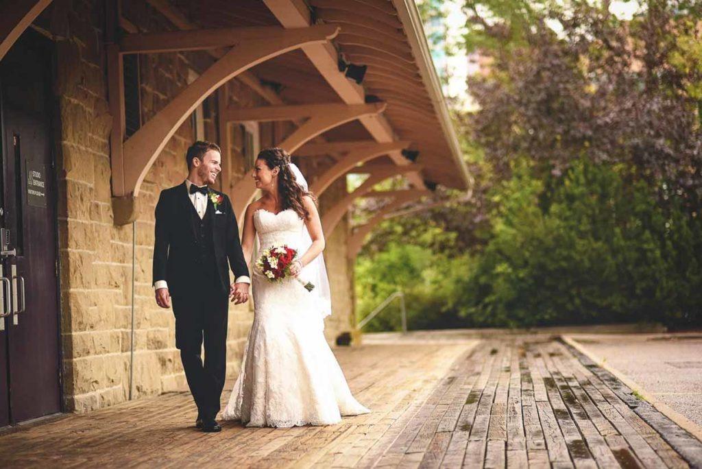 I do | Destination Wedding Photographer | SLIVER Photography