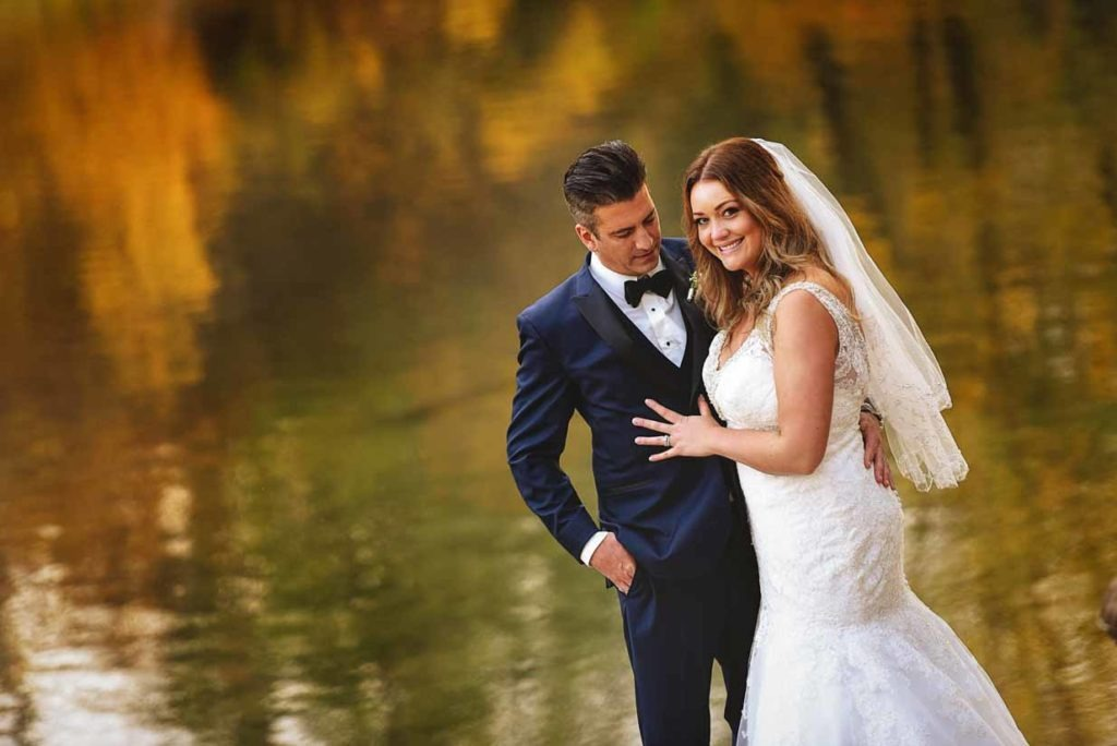 Bride and Groom   Destination Wedding Photographer   SLIVER Photography
