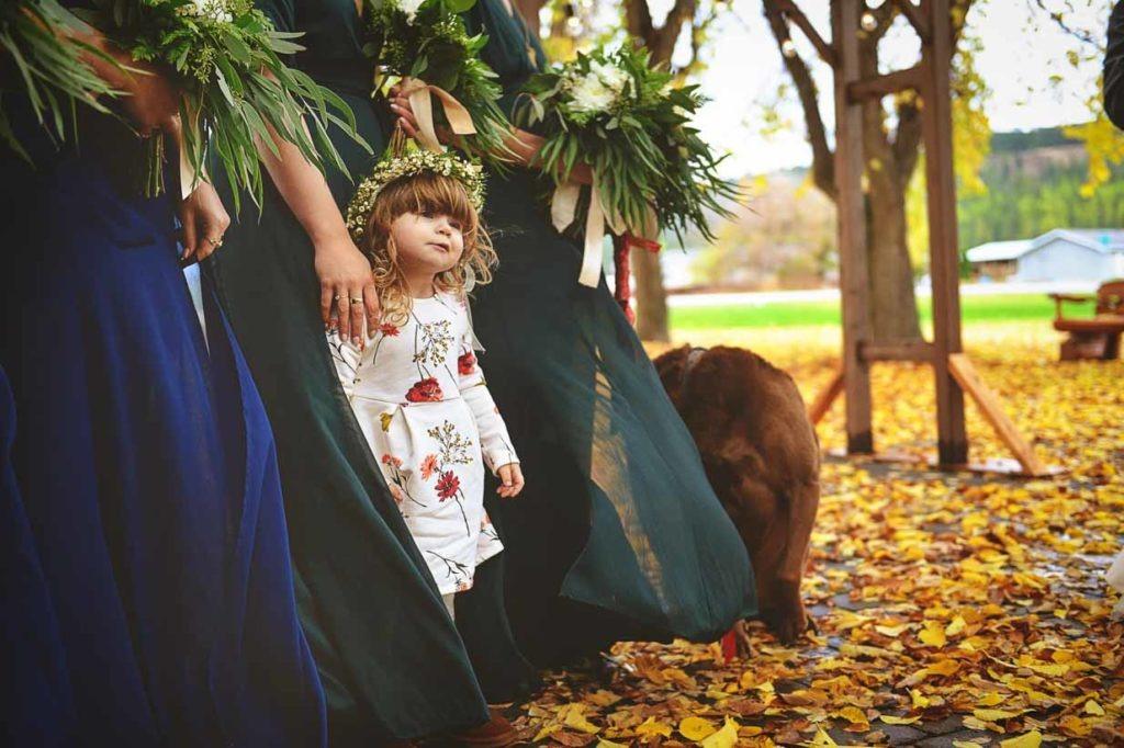Cranbrook Wedding | Calgary Wedding Photographer | SLIVER Photography