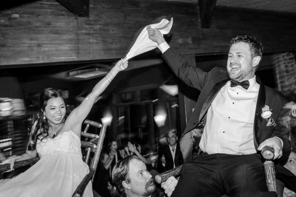 Mazel Tov   Calgary Wedding Photographer   SLIVER Photography