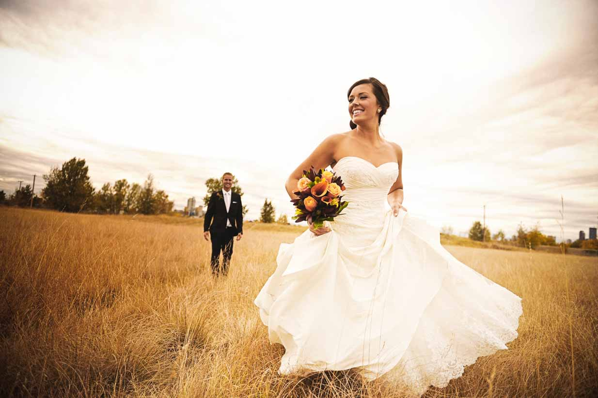 Fall Wedding | Destination Wedding Photographer | SLIVER Photography