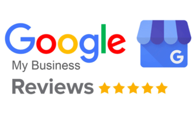 Review SLIVER Photo on Google