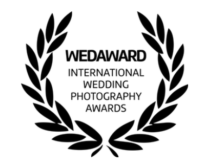 WEDAWARD - Best destination Wedding Photographer - SLIVER Photography