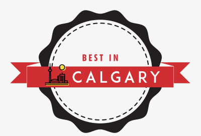 Best in Calgary Photographer - SLIVER Photography Inc